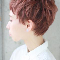 大人女子 パーマ モード 色気 ヘアスタイルや髪型の写真・画像