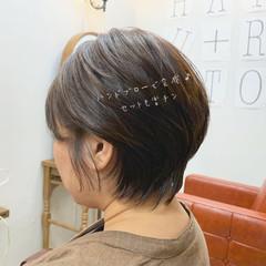 ヘアアレンジ ゆるふわ パーマ ナチュラル ヘアスタイルや髪型の写真・画像
