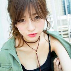 ピュア ストリート 外国人風 アッシュ ヘアスタイルや髪型の写真・画像