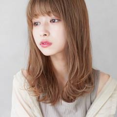 デジタルパーマ ワンカールパーマ 外国人風カラー 似合わせカット ヘアスタイルや髪型の写真・画像
