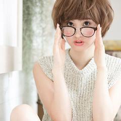 大人かわいい フェミニン ガーリー おフェロ ヘアスタイルや髪型の写真・画像