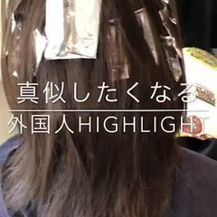 ゆるふわ ミディアム ヘアアレンジ ナチュラル ヘアスタイルや髪型の写真・画像