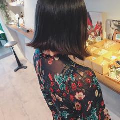 デート アウトドア 女子会 オフィス ヘアスタイルや髪型の写真・画像