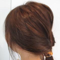 ゆるふわ ナチュラル ベージュ 艶髪 ヘアスタイルや髪型の写真・画像