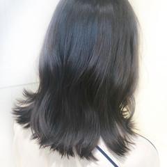 デート 大人かわいい ウェーブ ゆるふわ ヘアスタイルや髪型の写真・画像
