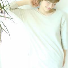 キュート モテ髪 大人かわいい 逆三角形 ヘアスタイルや髪型の写真・画像