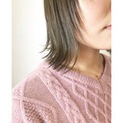 抜け感 成人式 前髪あり 簡単ヘアアレンジ ヘアスタイルや髪型の写真・画像