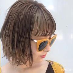 大人かわいい ナチュラル ヘアアレンジ スポーツ ヘアスタイルや髪型の写真・画像