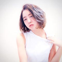 ヘアアレンジ 外国人風 大人かわいい 暗髪 ヘアスタイルや髪型の写真・画像