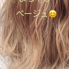 上品 エレガント アウトドア ヘアアレンジ ヘアスタイルや髪型の写真・画像