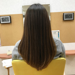 ガーリー 大人女子 パーマ ワンカール ヘアスタイルや髪型の写真・画像
