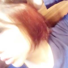 モテ髪 秋 ゆるふわ 黒髪 ヘアスタイルや髪型の写真・画像