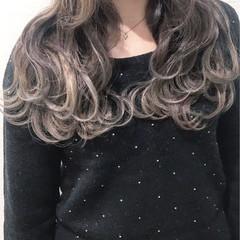 ロング ヘアアレンジ デート 簡単ヘアアレンジ ヘアスタイルや髪型の写真・画像