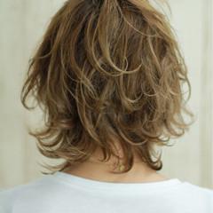 ヘアアレンジ ミルクティー ガーリー 外国人風カラー ヘアスタイルや髪型の写真・画像