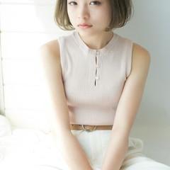 秋 女子会 ナチュラル デート ヘアスタイルや髪型の写真・画像