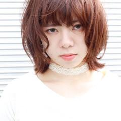 簡単ヘアアレンジ パーマ ヘアアレンジ フェミニン ヘアスタイルや髪型の写真・画像