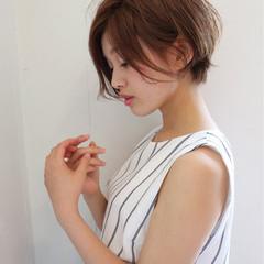 外国人風 大人かわいい かわいい ナチュラル ヘアスタイルや髪型の写真・画像
