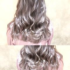 大人女子 モテ髪 簡単ヘアアレンジ フェミニン ヘアスタイルや髪型の写真・画像