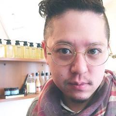ボーイッシュ 坊主 メンズ モード ヘアスタイルや髪型の写真・画像