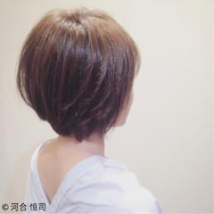 デート ナチュラル オフィス 大人女子 ヘアスタイルや髪型の写真・画像