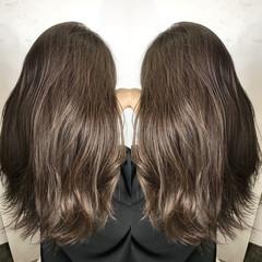 エレガント 上品 フェミニン 簡単ヘアアレンジ ヘアスタイルや髪型の写真・画像