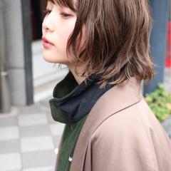 色気 抜け感 アウトドア 大人かわいい ヘアスタイルや髪型の写真・画像