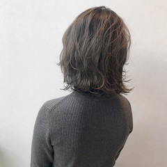 外国人風カラー ナチュラル ブリーチ 抜け感 ヘアスタイルや髪型の写真・画像