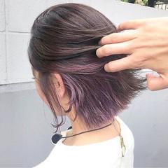 成人式 簡単ヘアアレンジ ヘアアレンジ 透明感 ヘアスタイルや髪型の写真・画像