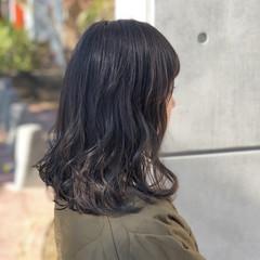 ヘアアレンジ 愛され ゆるふわ ナチュラル ヘアスタイルや髪型の写真・画像
