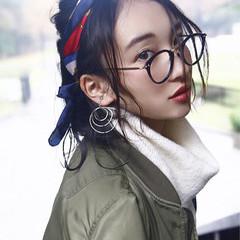 大人女子 ショート 大人かわいい ミディアム ヘアスタイルや髪型の写真・画像