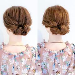 エレガント オフィス ショート 上品 ヘアスタイルや髪型の写真・画像