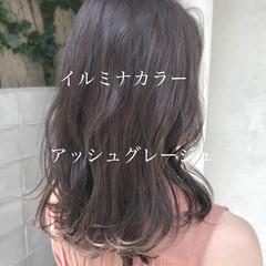 簡単ヘアアレンジ 結婚式 ナチュラル パーマ ヘアスタイルや髪型の写真・画像