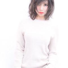 ショート コンサバ アッシュ かっこいい ヘアスタイルや髪型の写真・画像