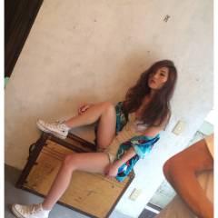 外国人風 ストリート アッシュ 夏 ヘアスタイルや髪型の写真・画像