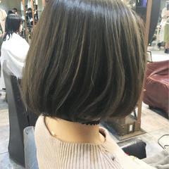 大人女子 ガーリー 小顔 色気 ヘアスタイルや髪型の写真・画像