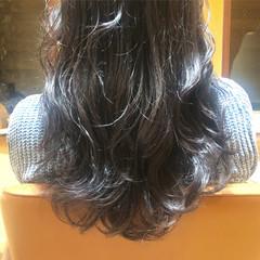 ラベンダーアッシュ ピンクラベンダー 透明感カラー ラベンダーグレー ヘアスタイルや髪型の写真・画像