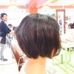 大人女子 ヘアアレンジ ゆるふわ くせ毛風 ヘアスタイルや髪型の写真・画像
