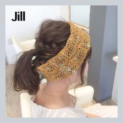 簡単ヘアアレンジ ショート ポニーテール ヘアアレンジ ヘアスタイルや髪型の写真・画像