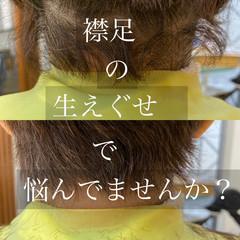 ベリーショート ショートボブ ショート お手入れ簡単!! ヘアスタイルや髪型の写真・画像