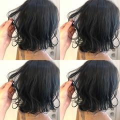 ナチュラル ヘアアレンジ アンニュイほつれヘア デート ヘアスタイルや髪型の写真・画像