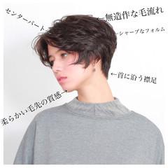 アンニュイほつれヘア 簡単ヘアアレンジ ヘアアレンジ デート ヘアスタイルや髪型の写真・画像