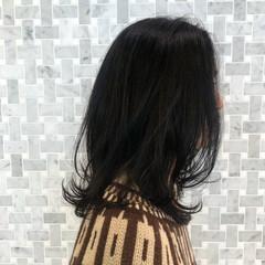 サーフスタイル メンズヘア メンズパーマ セミロング ヘアスタイルや髪型の写真・画像
