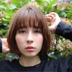 大人かわいい 無造作 デート ガーリー ヘアスタイルや髪型の写真・画像