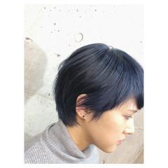アウトドア スポーツ ヘアアレンジ 女子力 ヘアスタイルや髪型の写真・画像