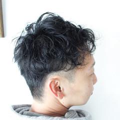ボーイッシュ 坊主 ナチュラル ショート ヘアスタイルや髪型の写真・画像