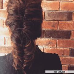 クラシカル 大人かわいい セミロング ヘアアレンジ ヘアスタイルや髪型の写真・画像