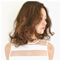 ラフ 外国人風 無造作 かっこいい ヘアスタイルや髪型の写真・画像