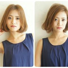 ウェットヘア 外国人風 ヘアアレンジ 大人かわいい ヘアスタイルや髪型の写真・画像