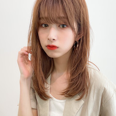大人可愛い モテ髪 フェミニン アンニュイほつれヘア ヘアスタイルや髪型の写真・画像