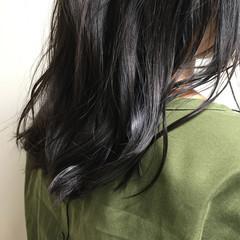 ラフ ミディアム グレージュ かっこいい ヘアスタイルや髪型の写真・画像
